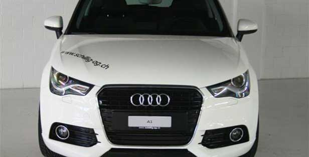 tuning audi a1 02